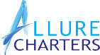 allure_charters_version5001004.jpg
