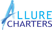 allure_charters_version5001005.jpg